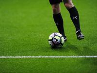 Bramki piłkarskie - coś dla dzieci, coś dla dorosłych