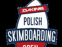 DAKINE Polish Skimboarding Open 2016
