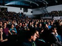 Bilety i program 16. KFG. Festiwal rusza 28 listopada!