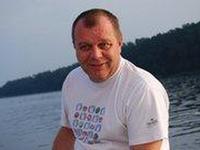 Jan Ulatowski