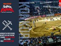 Mistrzostwa Świata Super Enduro: Konkurs