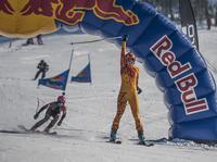 Za nami drugi przystanek Red Bull Zjazd na Krechę
