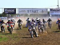 Mistrzostwa Polski w Motocrossie
