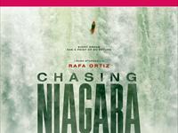 Chasing Niagara w Multikinie - daj się ponieść przygodzie