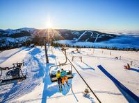 """""""Szpindlerowy"""" przywita narciarzy już 9 grudnia"""