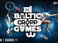 Wyniki Cropp Baltic Games 2017