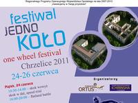 Festiwal Jedno Koło
