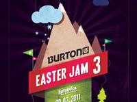 Easter Jam 2011 w Białce Tatrzańskiej