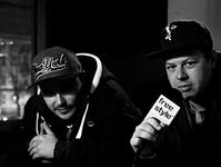DJ KEBS   HADES