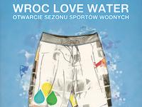 WrocLoveWater 2011