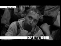 Kielce - Czyli Polski Bronx (1995)