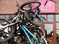 Ride Up 2010 - BMX Tour - #2