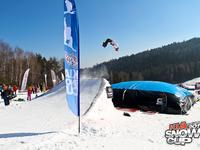 Kia Snow Cup Krynica - dzień 2