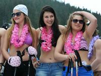Miss Bikini SKI 2013