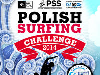 Polish Surfing Challenge 2014