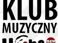 Klub Ucho - Gdynia