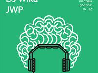 19.05 Warszawa: Dancing międzypokoleniowy na Rapie! // DJ Wika + JWP