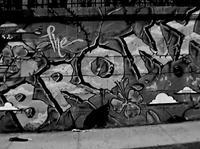 NYC Bronx
