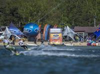 Ford Kite Cup 2015 - Chałupy