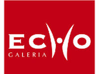 Galeria Echo - Kielce