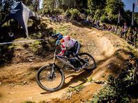 Diverse Downhill Contest: ruszyły zapisy na Mistrzostwa Europy