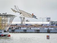 Red Bull Konkurs Lotów 2015 Gdynia