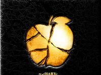 """Hary / Zeus -""""7 grzechów EP"""" TRACKLISTA"""