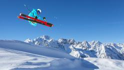 Aliexpress po polsku wspiera olimpiadę zimową