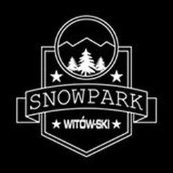 Witów-Ski Snowpark