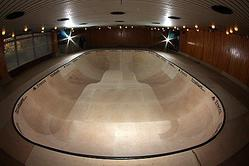 Pool Forum