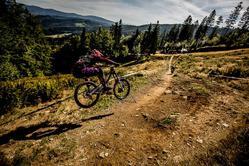 Diverse Downhill Contest - zapisy