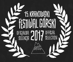 Międzynarodowy Konkurs Filmowy