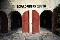Boardriders Sadyba