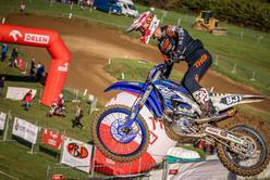 Tomasz Wysocki MX2