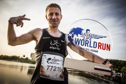 Wings for Life World Run_Bartek Olszewski