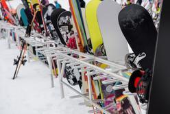 Jak dobrać deskę snowboardową do swojego stylu jazdy