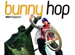 Bunnyhop #14