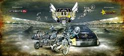 Skillz Up 2012