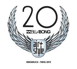 Air&Style Innsbruck 2013