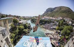 RBCD2017 Mostar