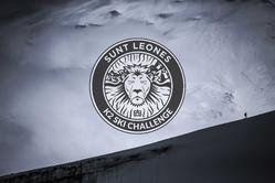 AB K2 Ski Challenge