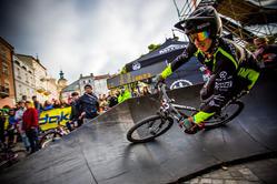 Bike Town Przemyśl