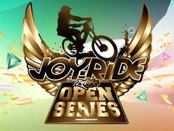 Finał JROS 2010