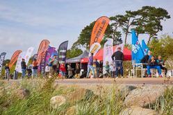 Kite Fest 2020