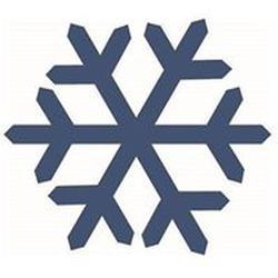Snow Expo 2018