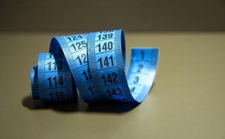 Odchudzaj się zdrowo – korzystaj z naturalnych produktów