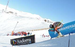Kasprowy Speed Ski – szansa na pobicie historycznego rekordu!