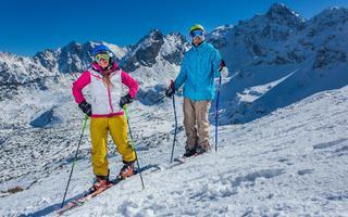 Kasprowy Speed Ski dopiero w przyszłym sezonie