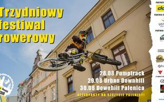 Doka Downhill City Tour 2020