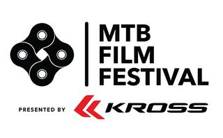 MTB FILM FESTIVAL 2018 presented by KROSS